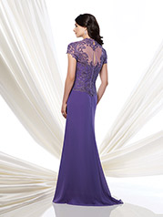 115974 Light Purple back