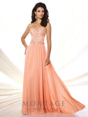 116939 Light Coral front