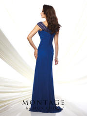 116945 Royal Blue back