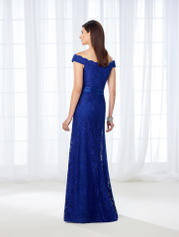 118670 Royal Blue back