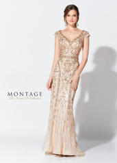 119D42 Champagne/Nude front