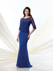 214948 Royal Blue front