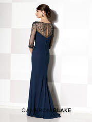 215630 Navy Blue back