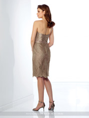 216876 Taupe back
