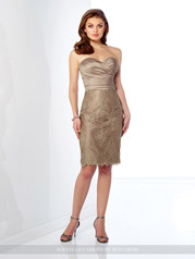 216876 Taupe front