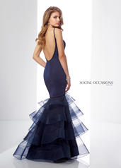217839 Navy Blue back