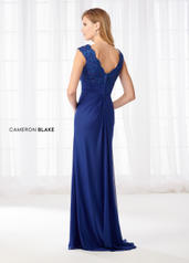 218609 Royal Blue back