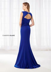 218622 Royal Blue back