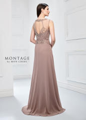 218906 Light Mocha back