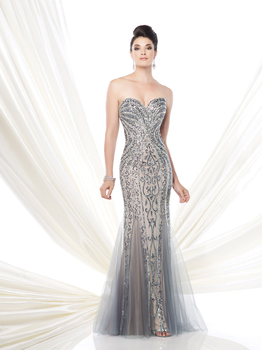 4b5c9af08093 Ivonne D by Mon Cheri 115D78 T Carolyn, Formal Wear, Best Prom ...