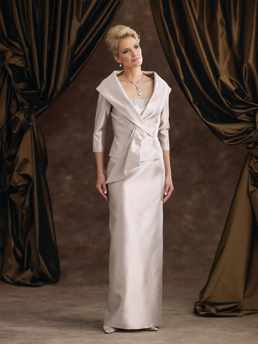 Mother Of The Bride Cocos Chateau Gowns Prom Pageant More