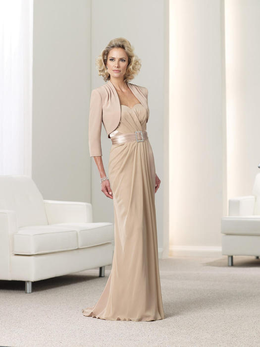 Mother Of The Bride Dresses In Michigan Viper Apparel