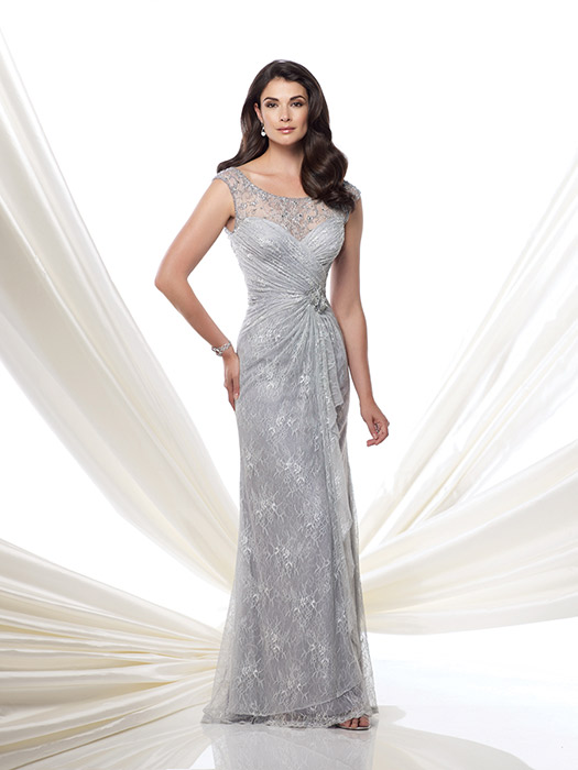dc7248cfe1d1 Montage Mother of the Bride 2019 Dresses | Viper Apparel