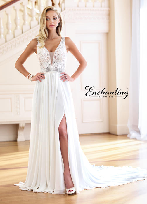 Enchanting by Mon Cheri