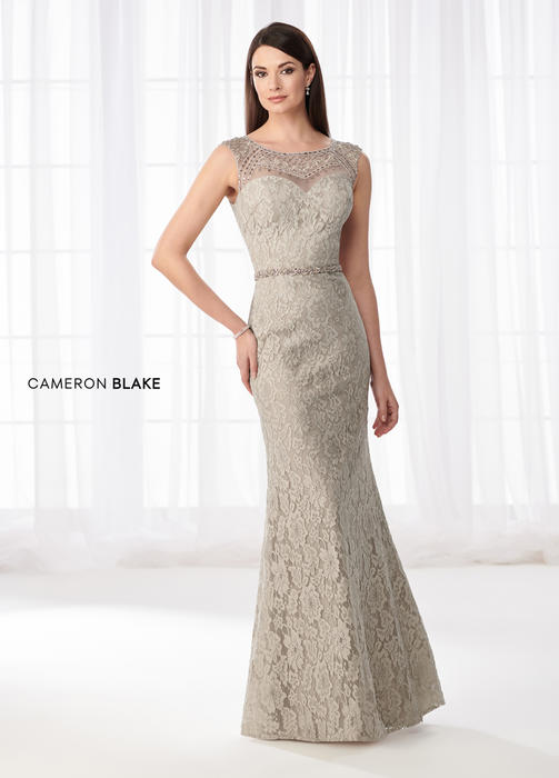 Cameron Blake Collection The Perfect Dress | Wedding Dresses, Prom ...