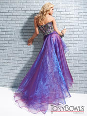 113527 Purple/Multi back
