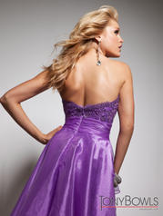 113715 Purple back