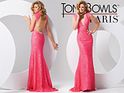 115712 Deep Coral back