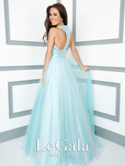 116534 Light Blue back
