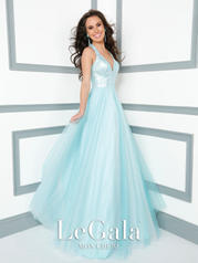 116534 Light Blue other