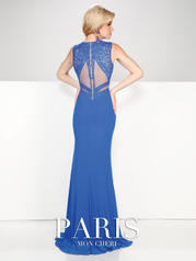 116757 Royal Blue back