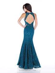 MCE21632 Teal back