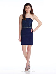 TW21608 Navy Blue front