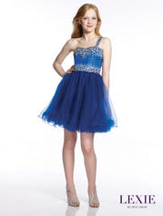 TW21539 Royal Blue front