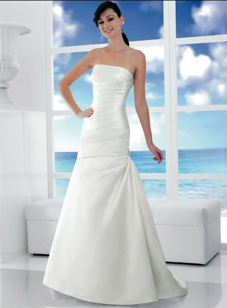 Tango Informally Yours Bridal