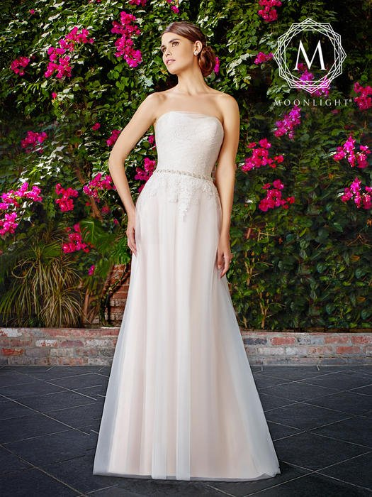 Tango Bridal Collection