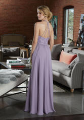 21589 French Lilac back