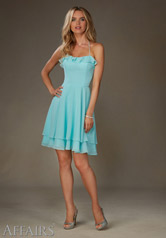 31072 Turquoise front