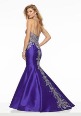 43097 Purple back