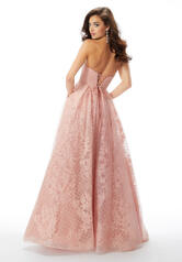 46022 Light Pink back