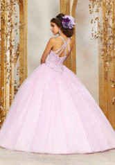 60076 Light Purple back