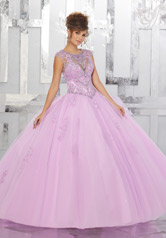 89147 Light Purple front