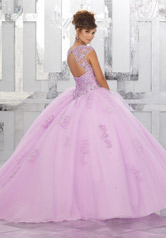 89147 Light Purple back