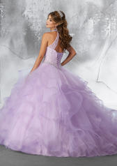 89189 Light Purple back