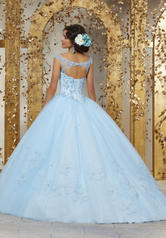 89229 Light Blue back