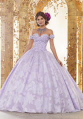 89232 Lilac front