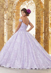 89232 Lilac back