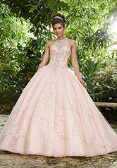 89256 Champagne/Blush front