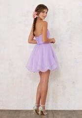 9446 Lilac back