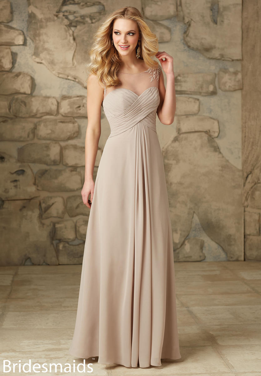 Morilee Bridesmaids 106