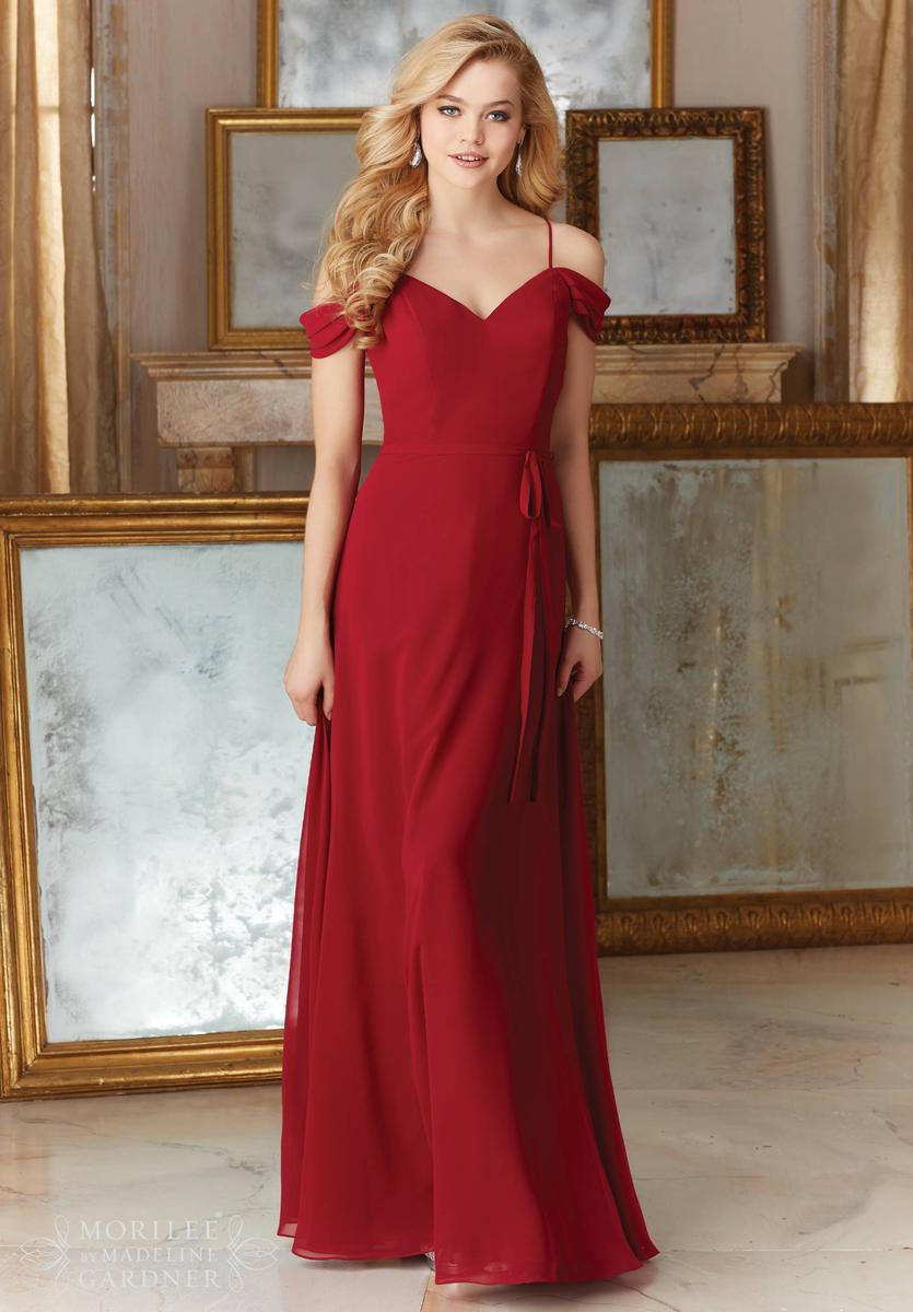 Morilee Bridesmaids 141