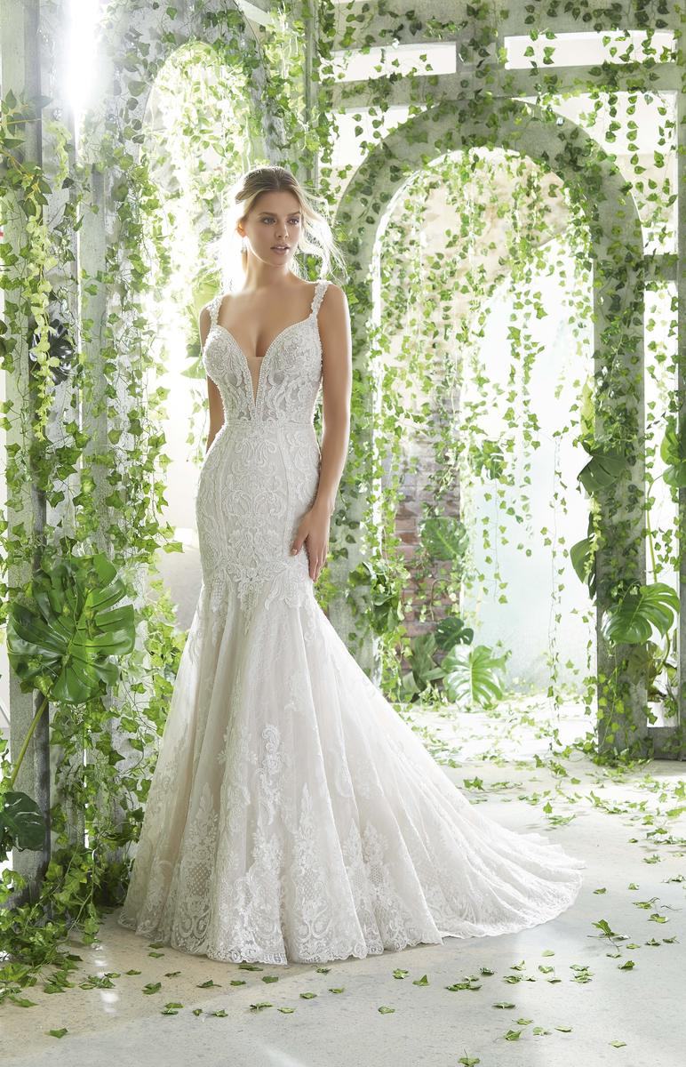 Angelina Faccenda Bridal by Mori Lee 1722