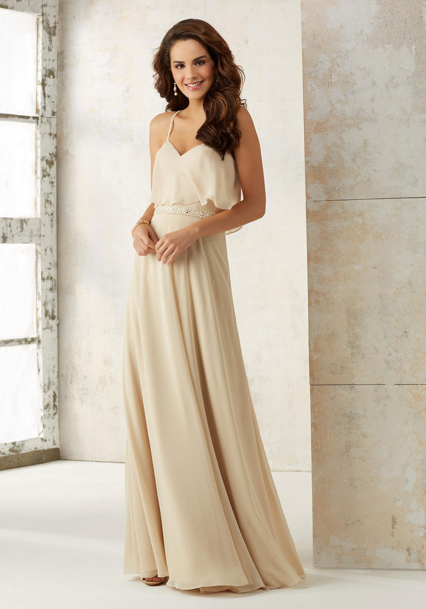 Morilee Bridesmaids 21507