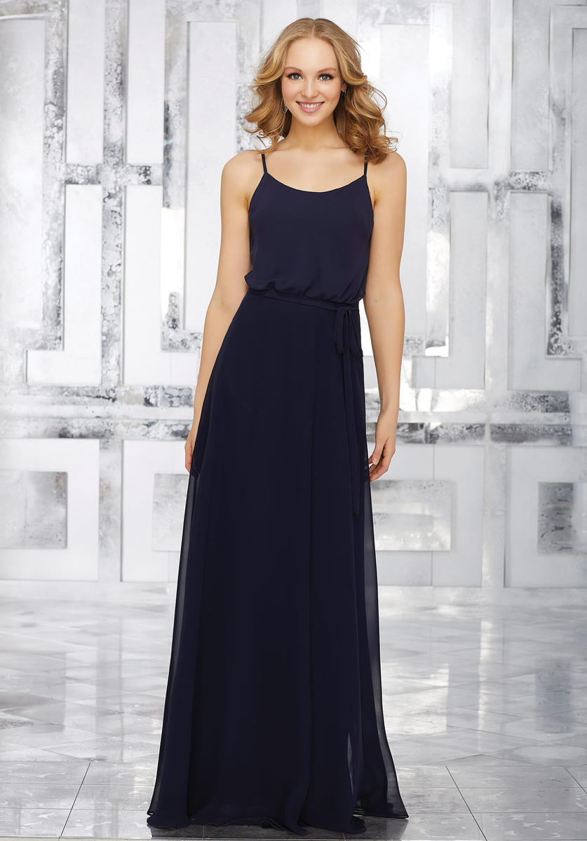 Morilee Bridesmaids 21536
