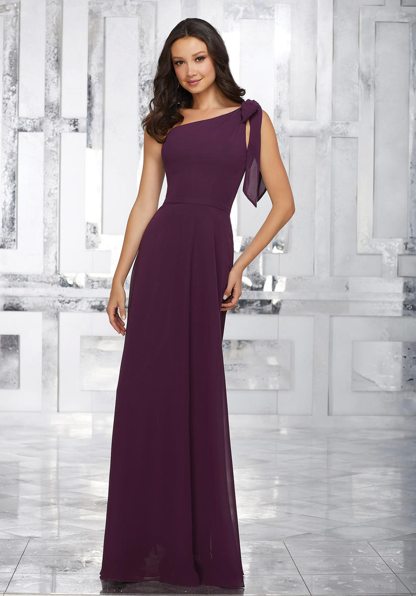 Morilee Bridesmaids 21539