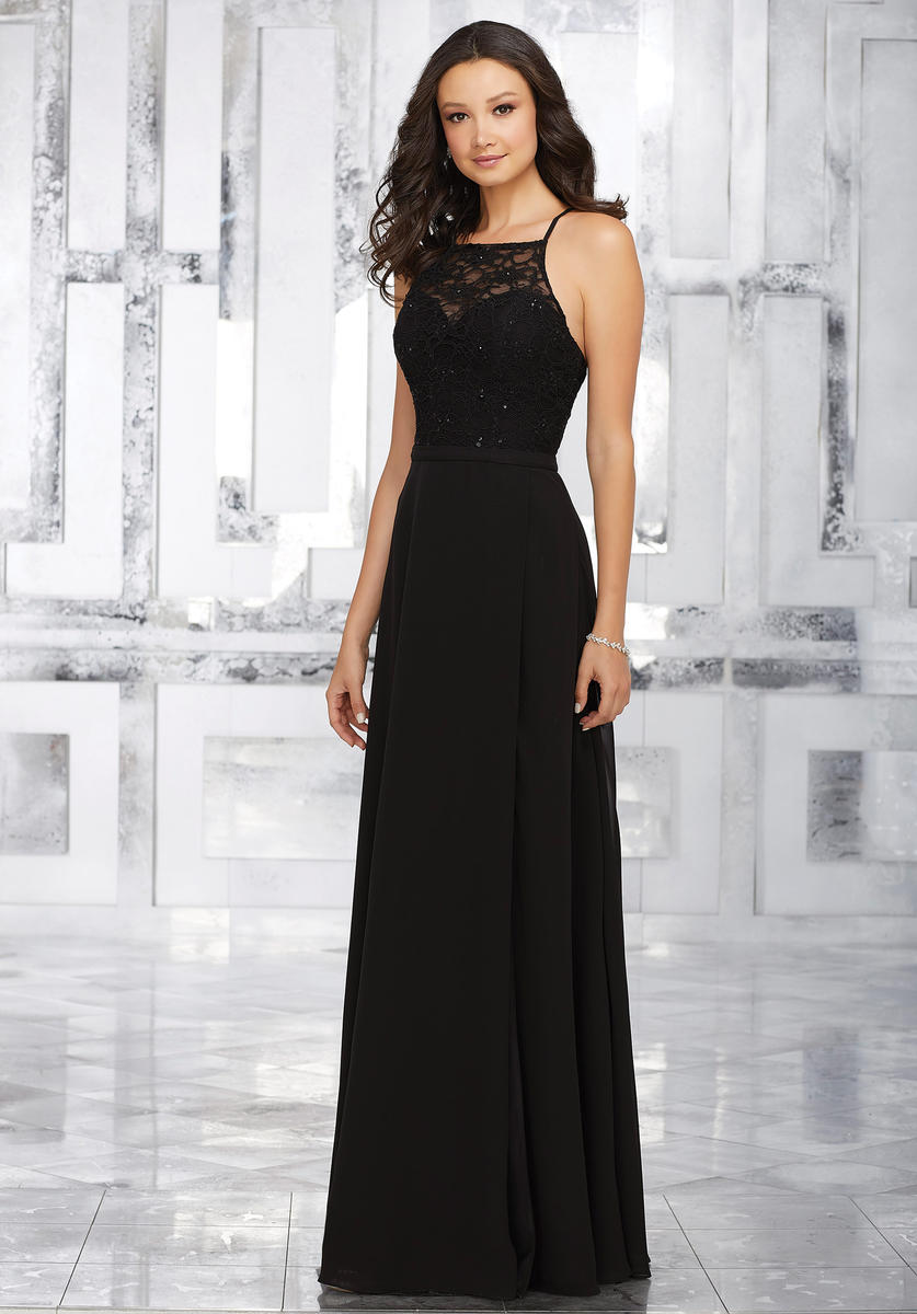 Morilee Bridesmaids 21542